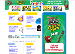 Funbrain - Pediatric Dentist in Jackson, New Jersey