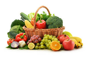 Good Diet - Pediatric Dentist in Jackson, New Jersey